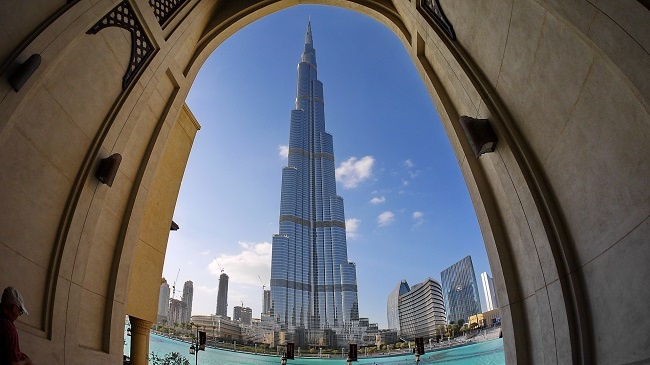 What are the Requirements to Teach English in the UAE in 2021? [Including Dubai & Abu Dhabi]