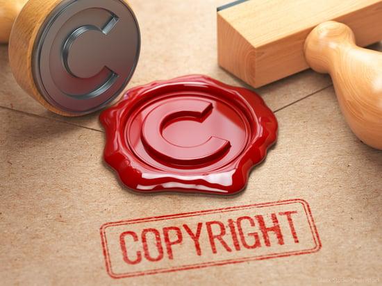 Urheberrechtsabgaben in Madagaskar