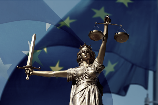 Wegweisendes EuGH-Urteil zu Cloud-Urheberrechtsabgaben zu erwarten