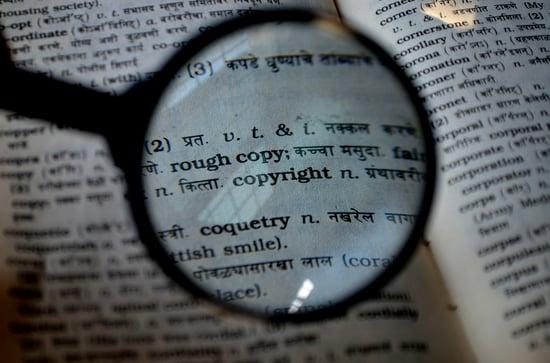 Neue Meldeanforderungen für Urheberrechtsabgaben in 2021