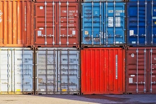 Saudi-Arabien: Online-Registrierung von Import-Produkten verpflichtend
