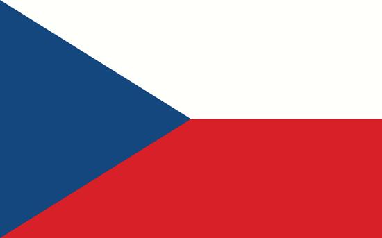"""Tschechische Republik: """"Visible Fee"""" muss auf Rechnungen von EEE ausgewiesen werden"""
