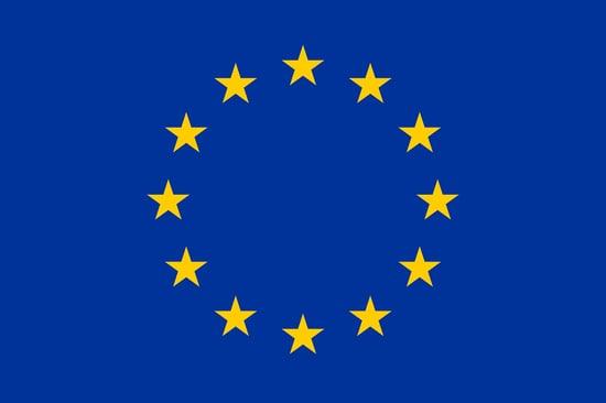 Neue EU Marktüberwachungsverordnung: Mehr Pflichten für Wirtschaftsakteure