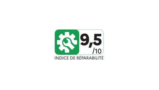 Frankreich: Neuer Reparierbarkeitsindex für Elektrogeräte?