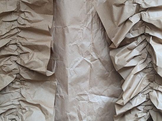 Deutschland: Novelle des Verpackungsgesetzes