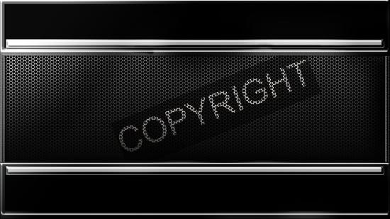 Skandinavische und Baltische Länder schließen Lücken bei Urheberrechtsabgaben