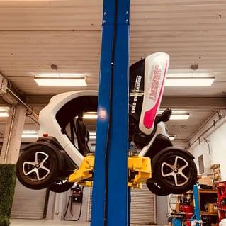 Current-Vehicles-repair