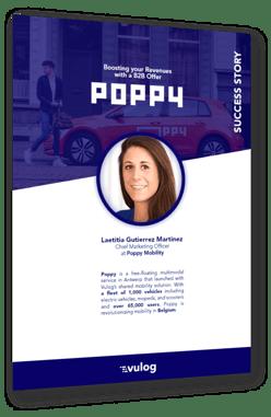 Poppy_case_study_cover
