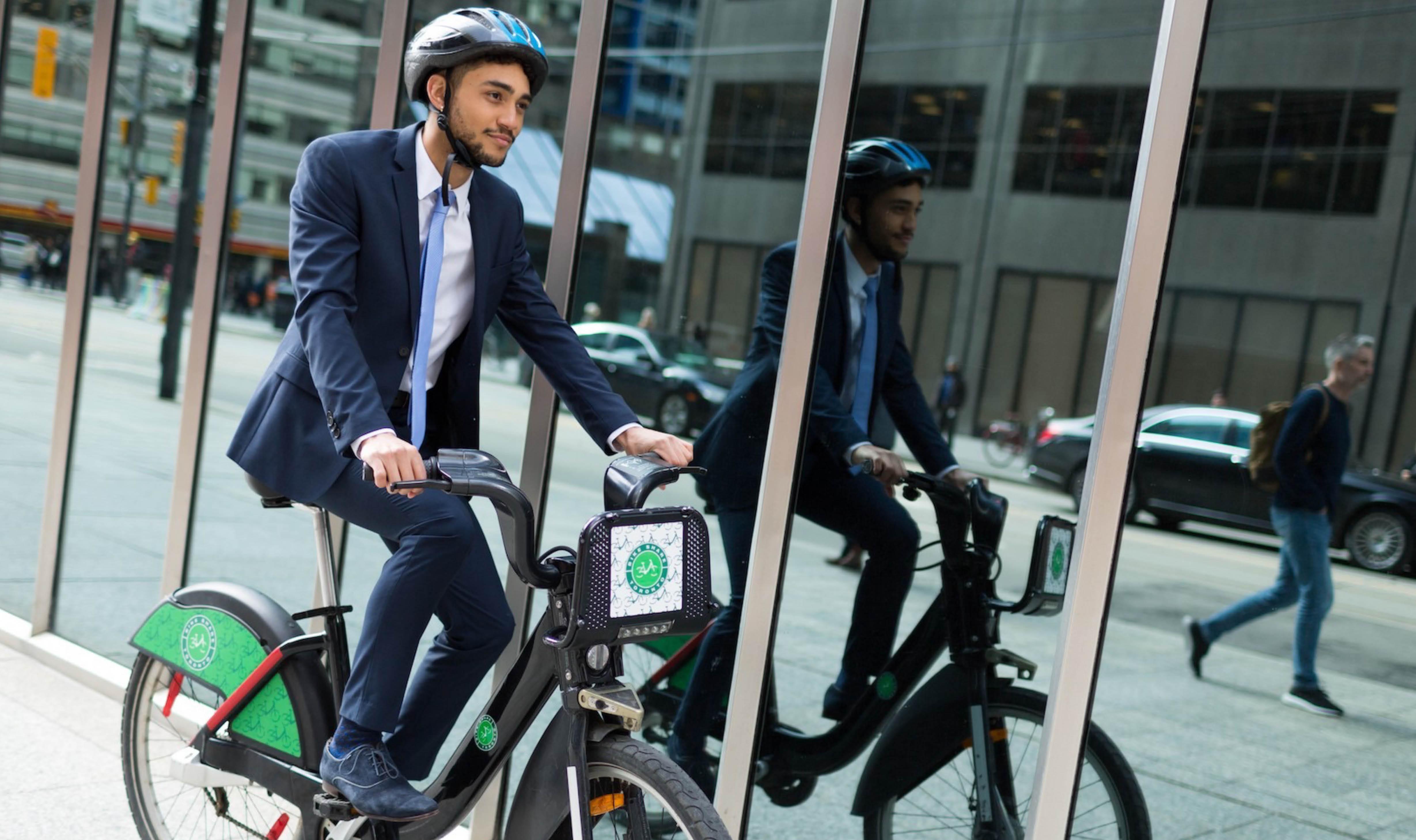 bikesharetoronto 1