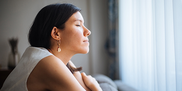 Breaking Barriers for Mental Health Awareness