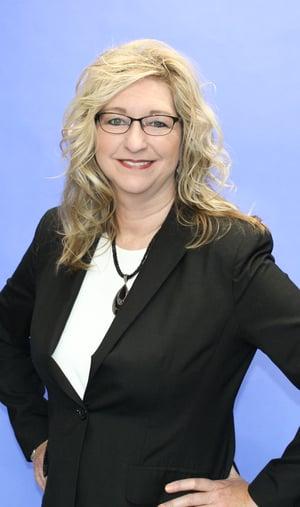 Sheri Lochner