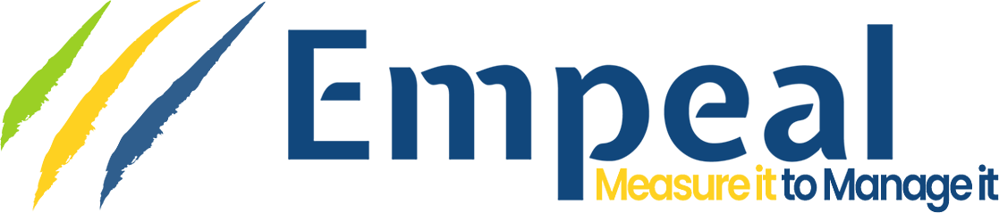 Empeal logo with tagline-2