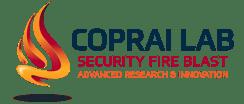 CopraiLab-logo orizzontale (1)-1