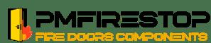 Logo PM FireStop