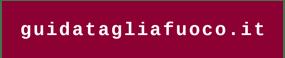 logo_guida tagliafuoco-1