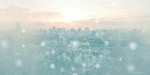 Why a Big Data Approach is Key for APM