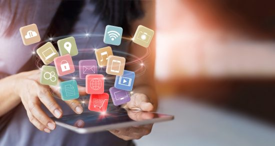 Is Your SMB Network Digital Transformation Ready?