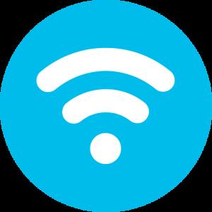 WiFi 6 powers real-world wireless enterprise applications