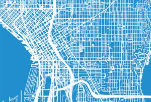What cities can teach us about technology design