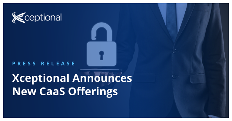 Press Release: San Diego-Based Managed Services Provider Announces Compliance-as-a-Service Offerings