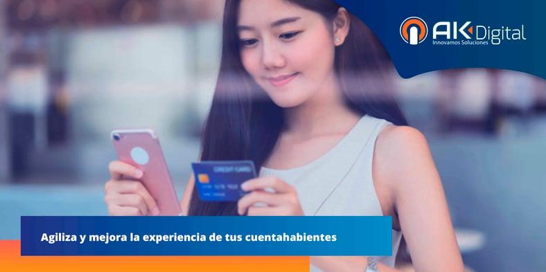 Billetera móvil: Definición y características