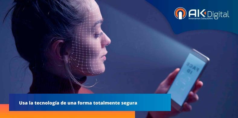 Consulta de billetera móvil, alternativas de autenticación para que no roben tus datos