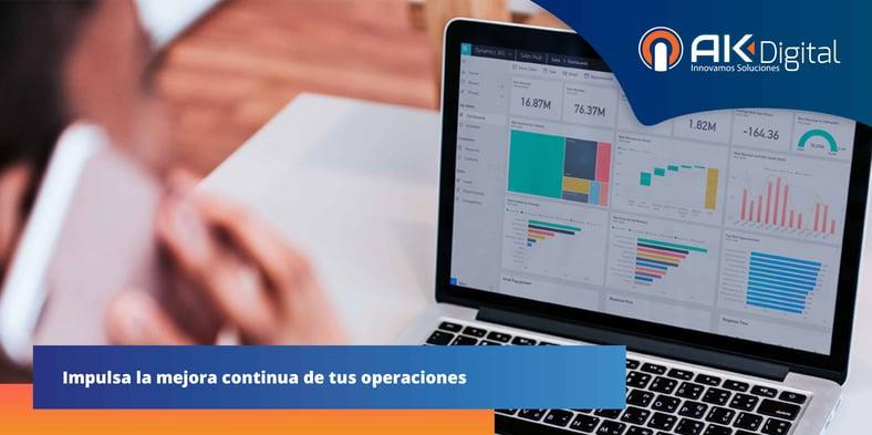 ¿Cómo ayuda Office 365 en la optimización de operaciones en Universidades?