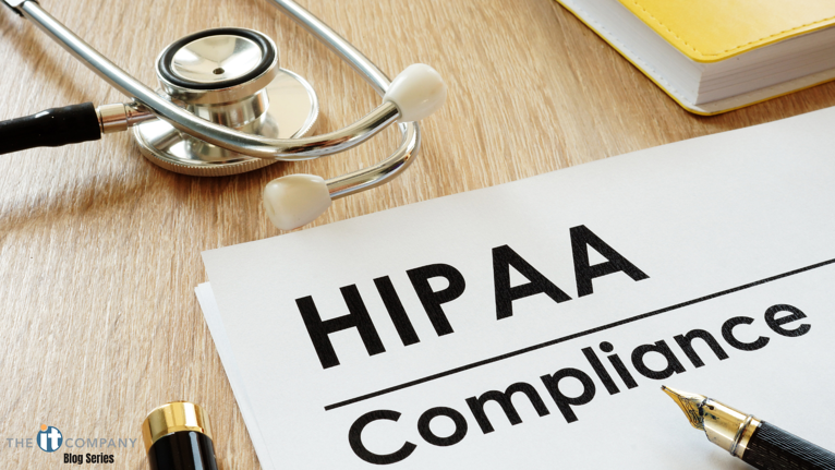 5 Ways HIPAA Can Make Your Practice Even Better