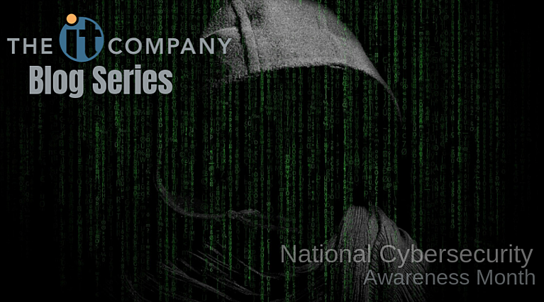 Protect Your Workplace from Cyber Attacks