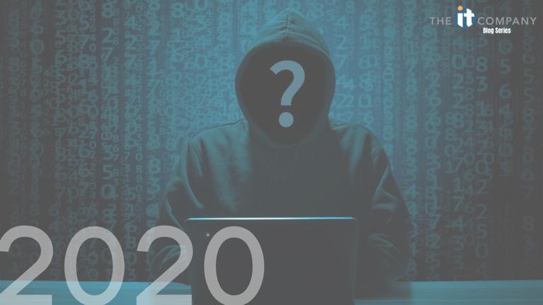 6 Worst Hacks of 2020