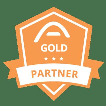 goldpartner-logo
