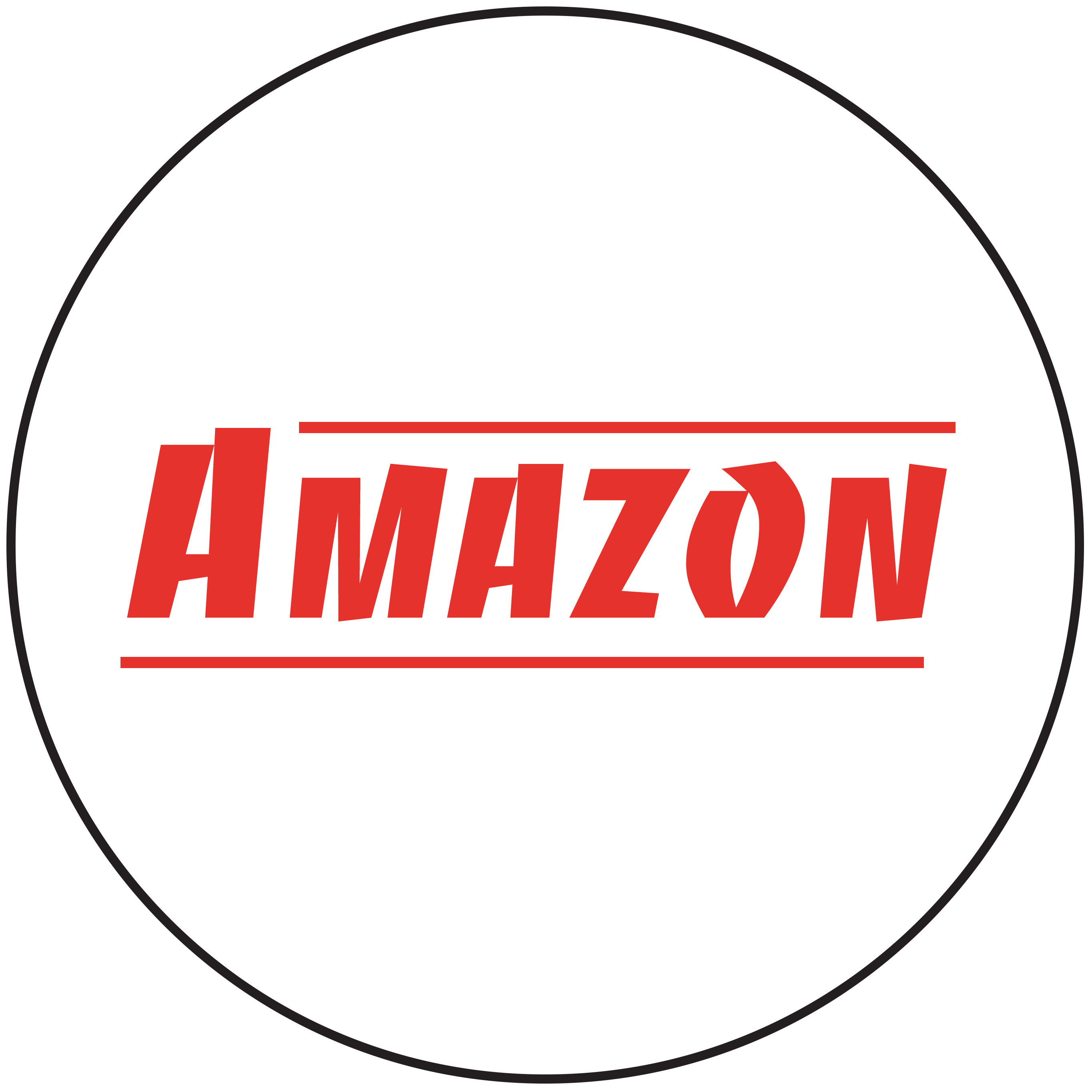 Amazon Filters and Britvic Strengthen Working Partnership