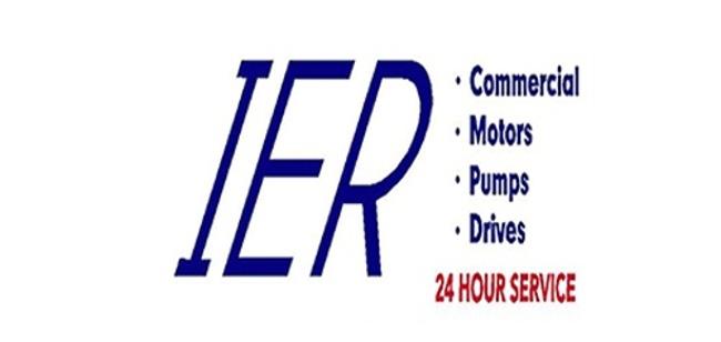 IER new logo box 650