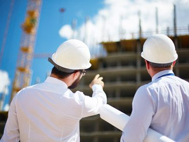 Five Ways CAPEX Projects Go Wrong (and what to do about it)