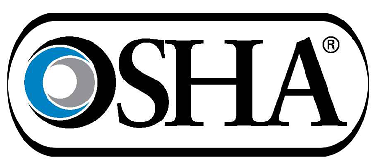 OSHA Fines Increasing for Coronavirus Violations: Over $2 Million and Counting