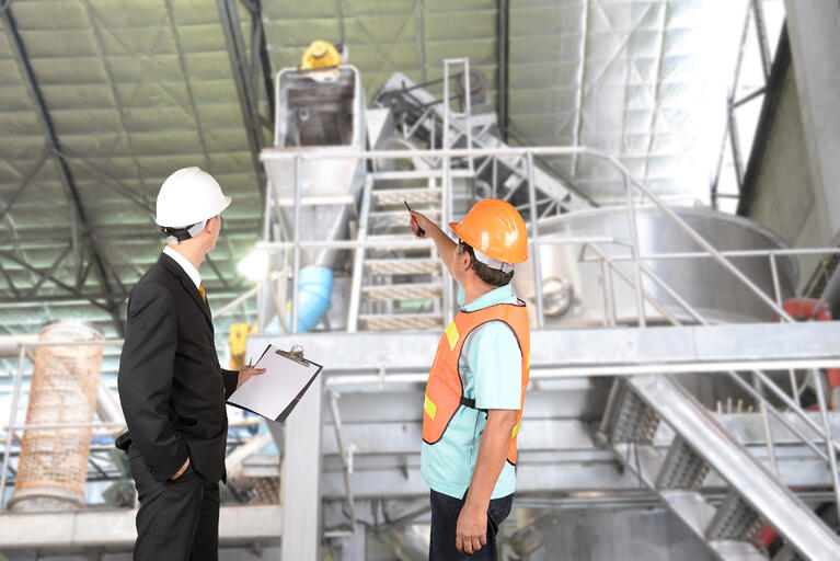 Hiring Best Practice to Include in 2021 Capital Project Plans