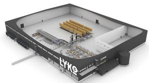 Lyko-Group-AB-fordubblar-sin-automationslosning-tillsammans-med-SSI-Schafer