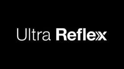 Meyer Sound Ultra Reflex: Sound for the Future of Home Cinema
