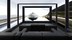 Design Showcase: 4 Luxury Brands That Serve Style, Sound, & Solutions