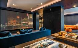 Interior Design for the Smart Home: 5 Tips to Avoid Costly Mistakes
