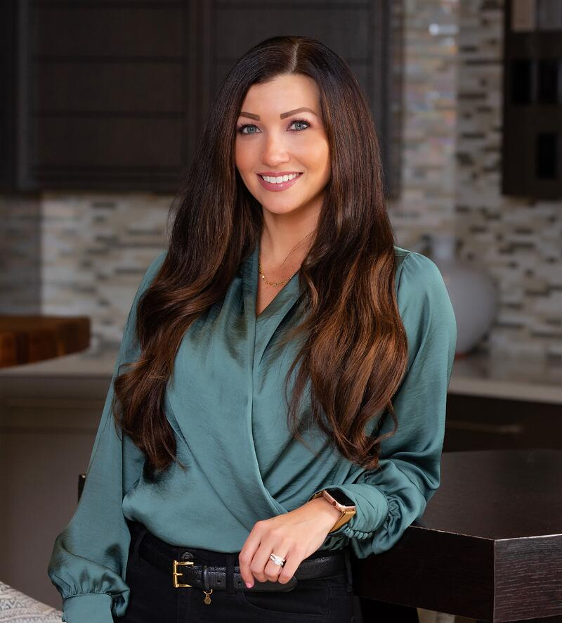 Crestron Home Breaks the Mold for Smart Home Control—An Interview with Michelle Guss