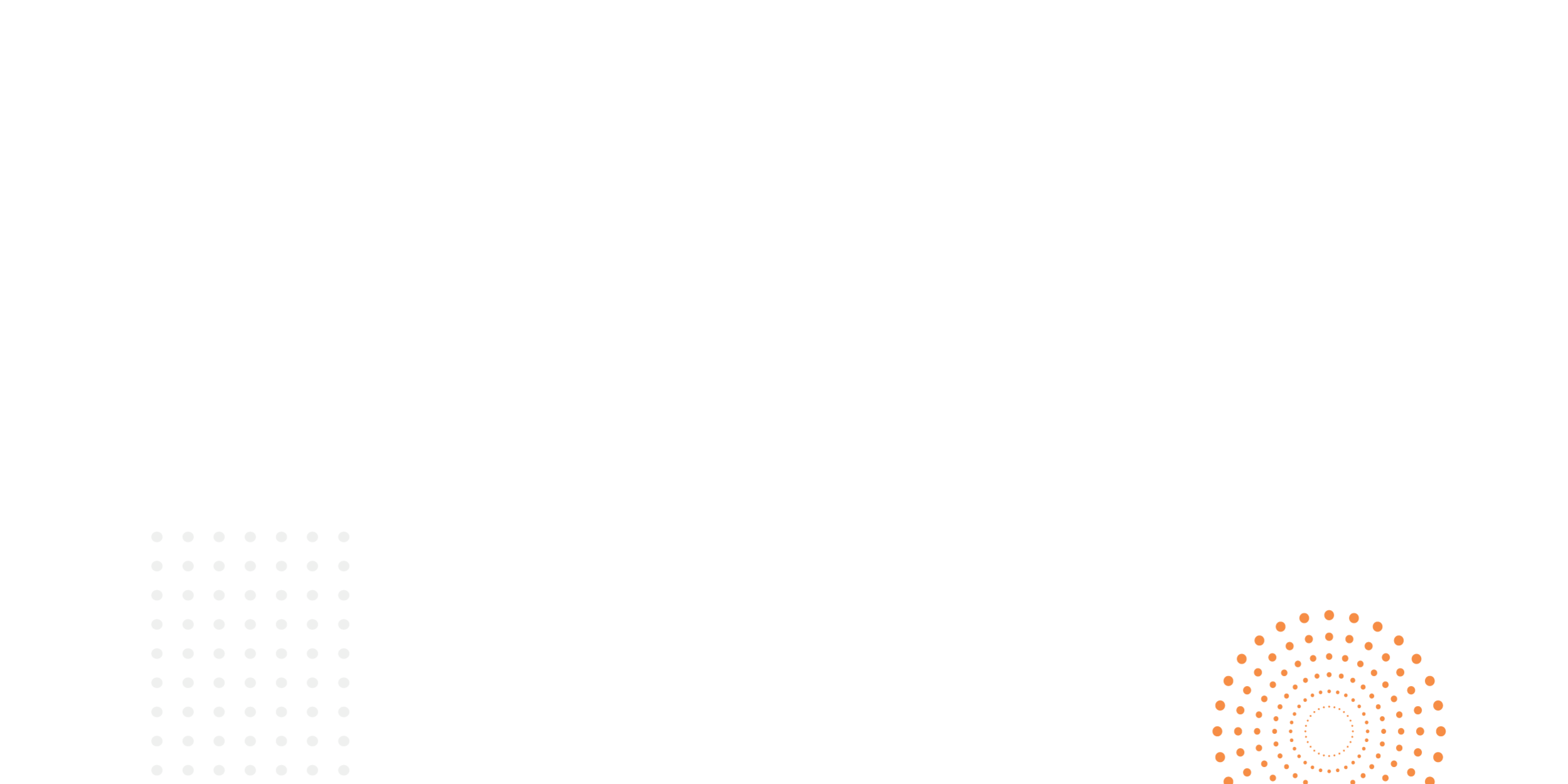B2B - ignite connect - webpage elements