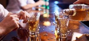 Understanding binge drinking and it's effects