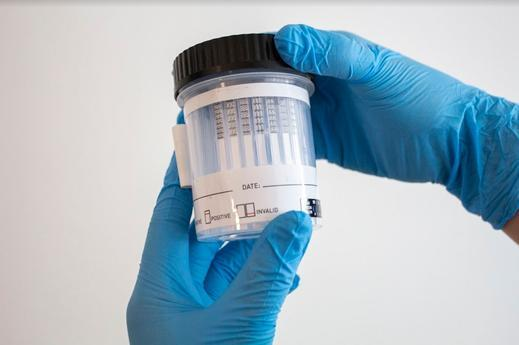DrugSense DSU7