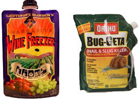 home-spouted-pouches