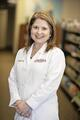Picture of Dr. Emily Hunt