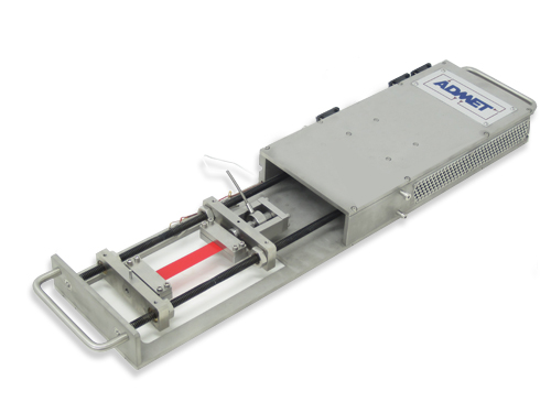 Extended Micro EP Tensile Tester