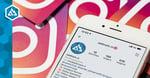 De nieuwste instagram updates: augustus 2020