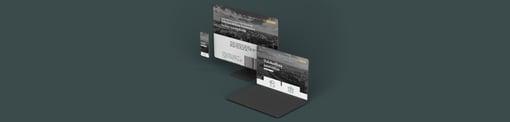 Fulmore TRBO tehosti Asianajotoimisto Lindblad & Co:n markkinointia