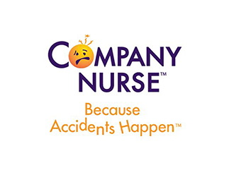Company Nurse deploys Concentric
